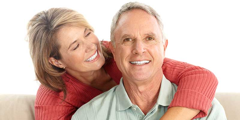 60's Plus Mature Online Dating Website In Australia